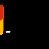 Logo_FIN_CMYK_60x40mm.png