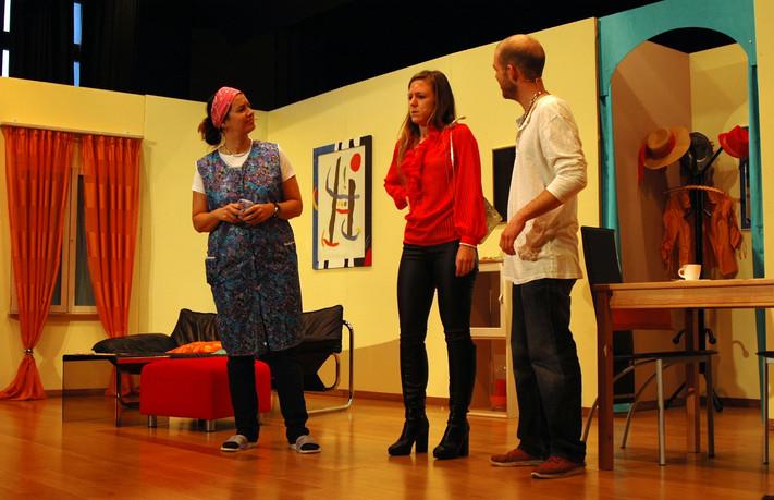 Theaterbilder2018 (37).JPG