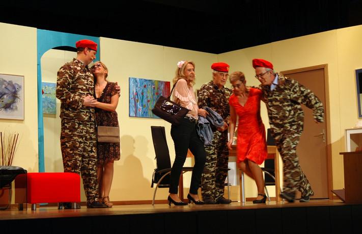 Theaterbilder2018 (59).JPG