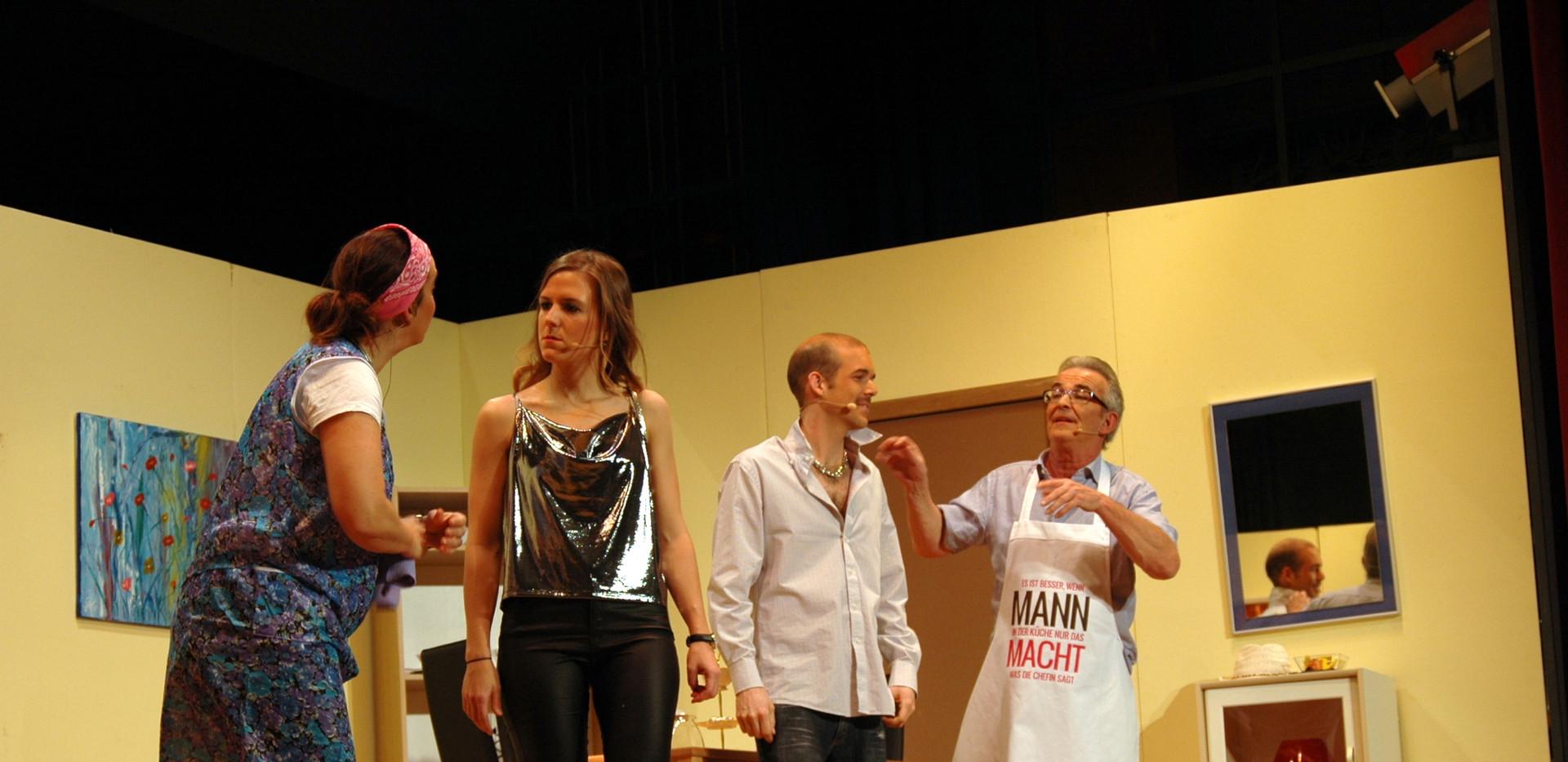 Theaterbilder2018 (50).JPG