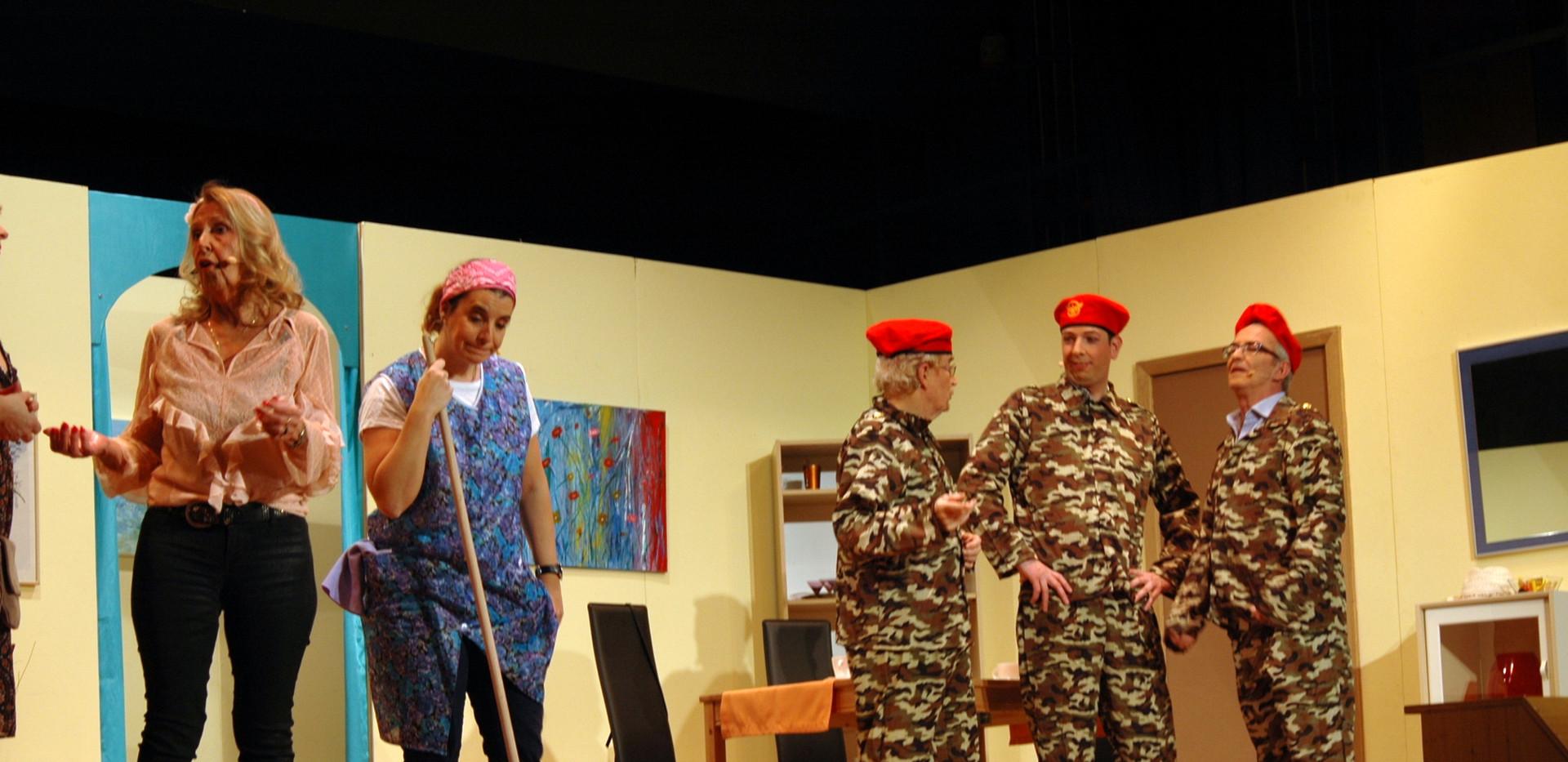 Theaterbilder2018 (58).JPG