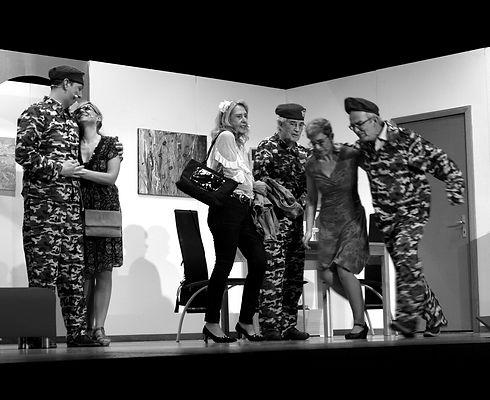Theaterbilder2018 (59)_edited.jpg