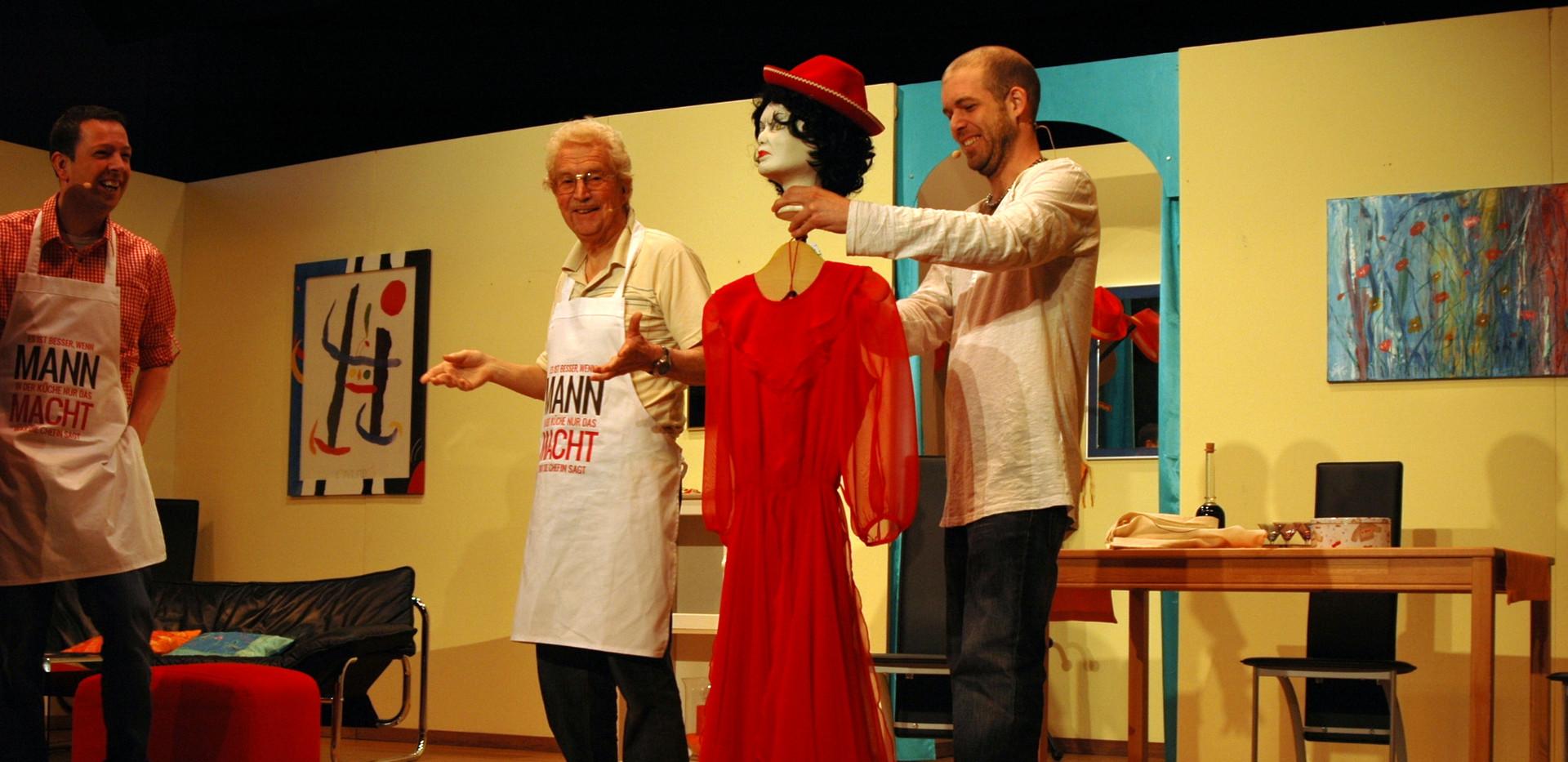 Theaterbilder2018 (29).JPG