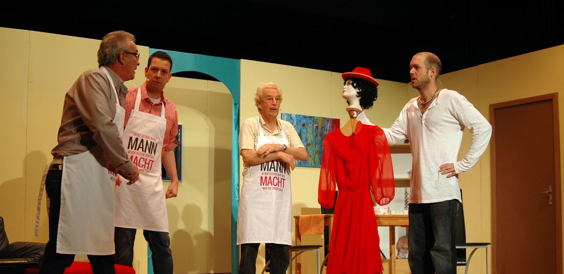 Theaterbilder2018 (33).JPG