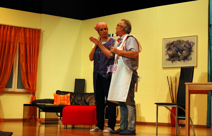 Theaterbilder2018 (45).JPG