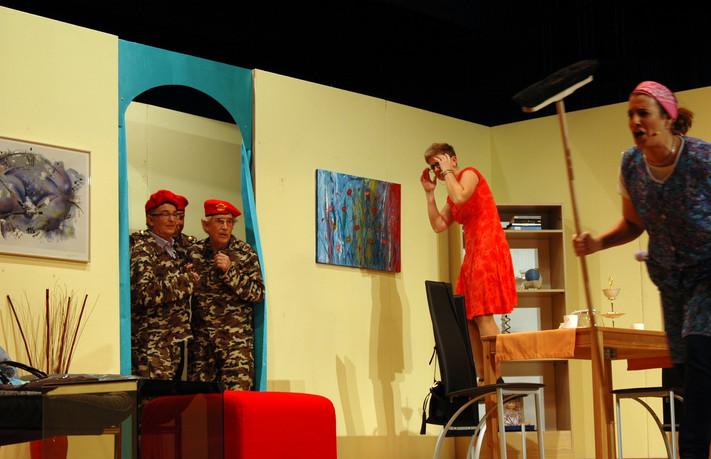 Theaterbilder2018 (54).JPG