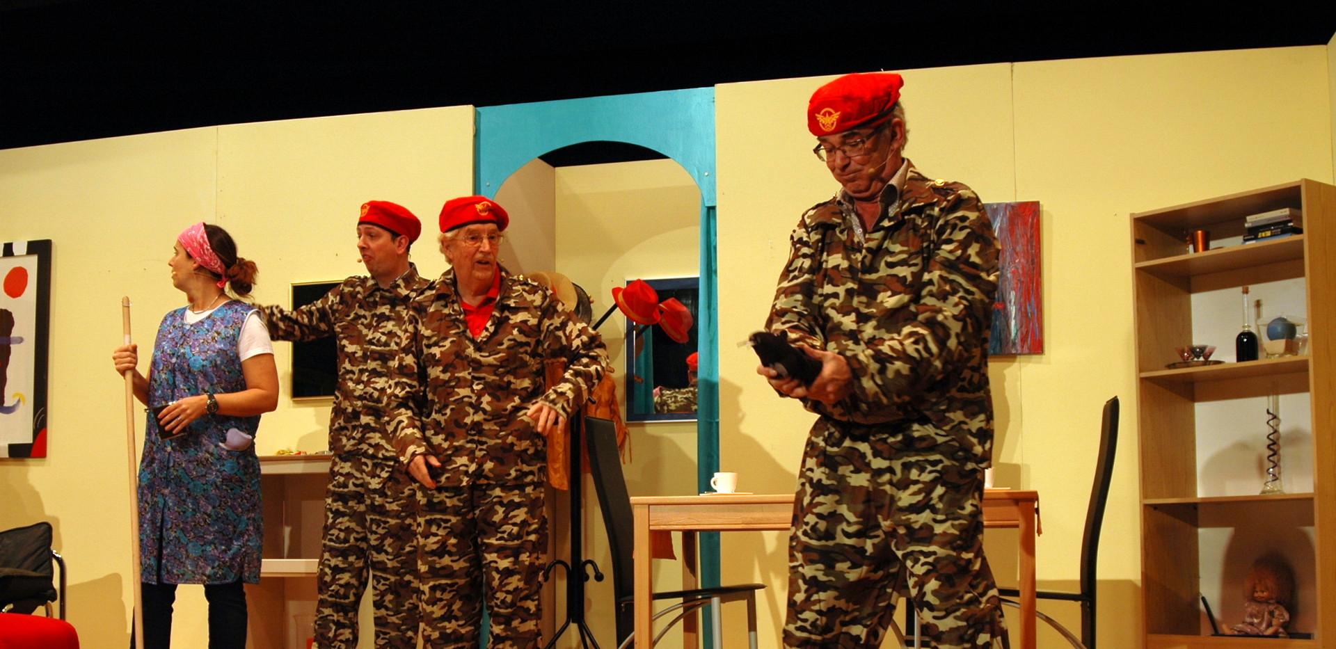 Theaterbilder2018 (40).JPG