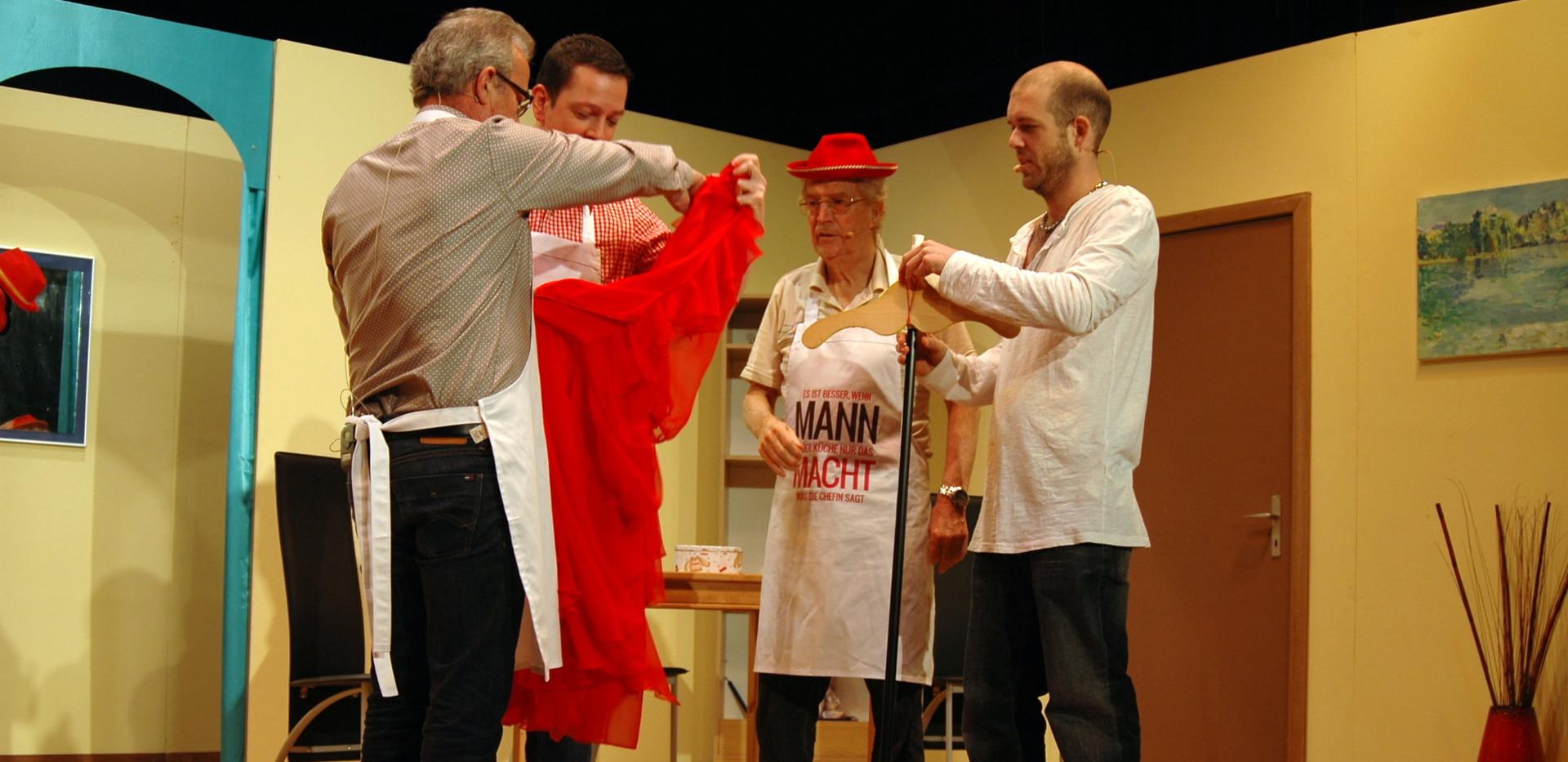 Theaterbilder2018 (28).JPG
