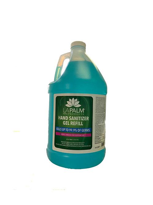 Case of 1 Gallon Hand Sanitizer