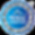 nacd_rd_verified_fullcolor_150x150_edite