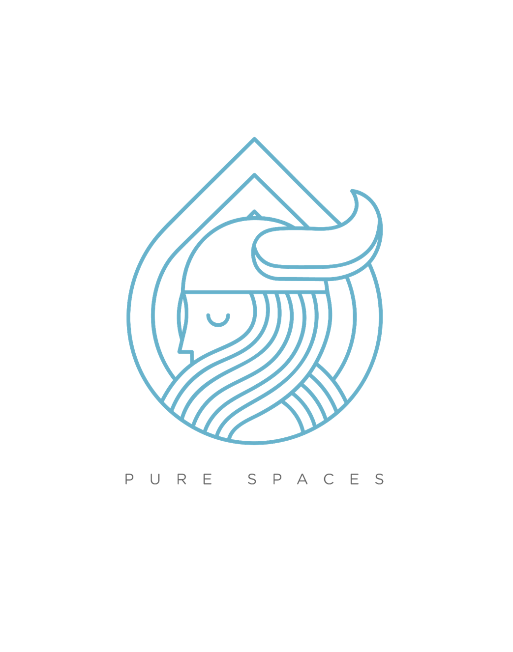 Pure Spaces®