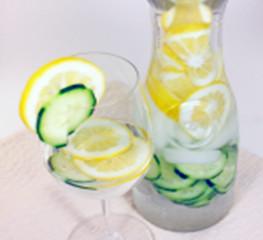 cucumber-5