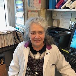 Dr Yelena Glinka - picture.jpg