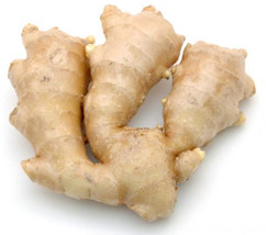 Magic Ginger and it's 11 health benefits