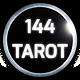 144 tarot.png