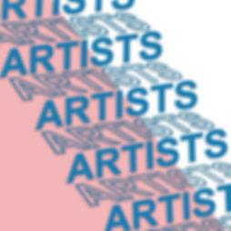 artists step news.jpg