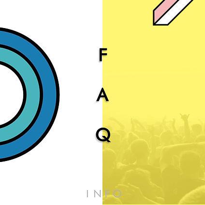 FAQ NEW1.jpg
