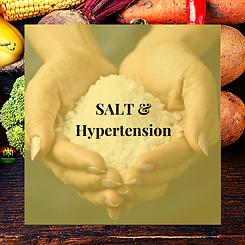 Salt and Hypertension.png