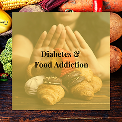 Diabetes and food addiction photo 4.png
