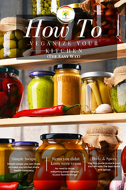 How to Veganize Your Kitchen (Cover).png
