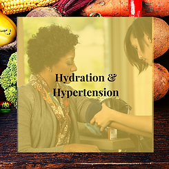 Hydration & Hypertension photo.png