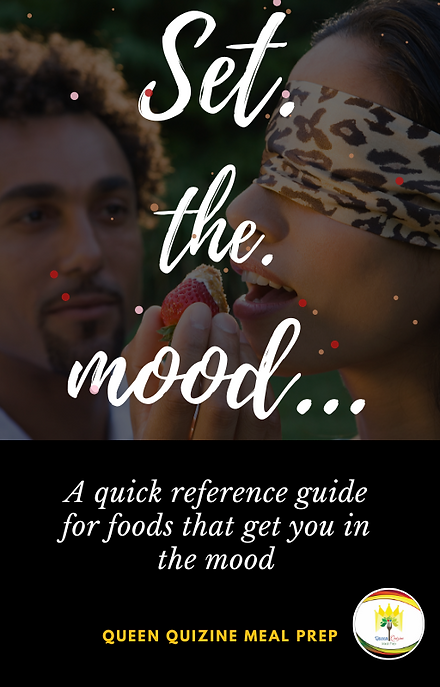 Foods for a Sexy Mood Guide (cover).png