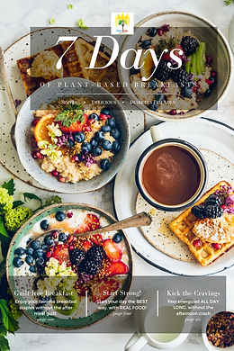 7 Days of Plant-Based Breakfasts Cover.png