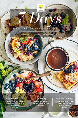 7 Days of Plant-Based Breakfasts Cover.p