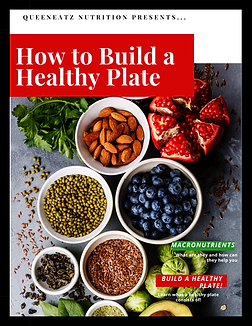 How to Build a Healthy Plate Cover.png