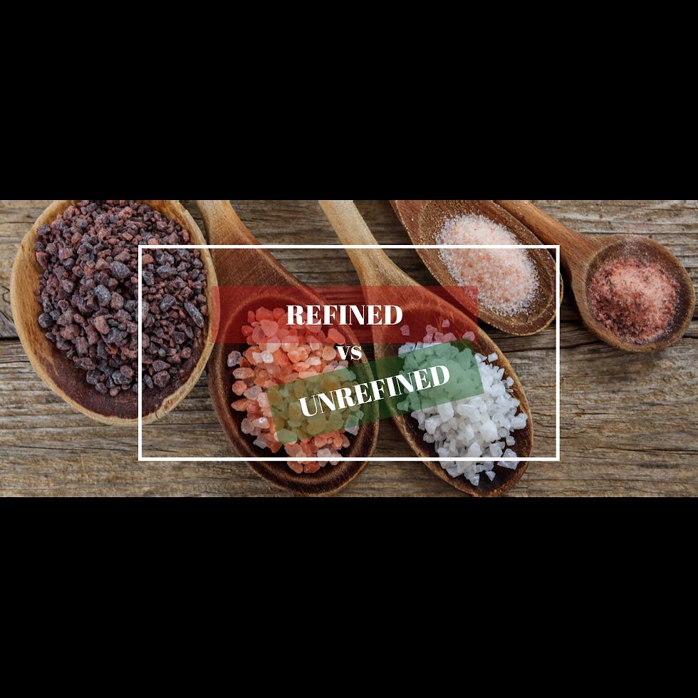 Salt and Hypertention2.png