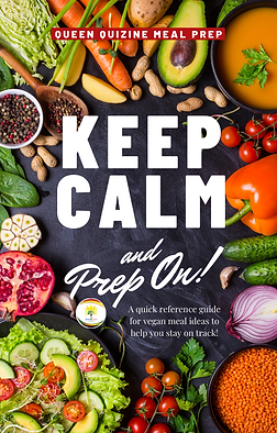 Keep Calm & Prep On Ebook (Cover).png