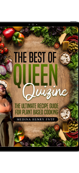 The Best of QQ digital ebook Graphic 600x600.png
