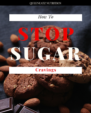 How To Stop Sugar Cravings (1).png