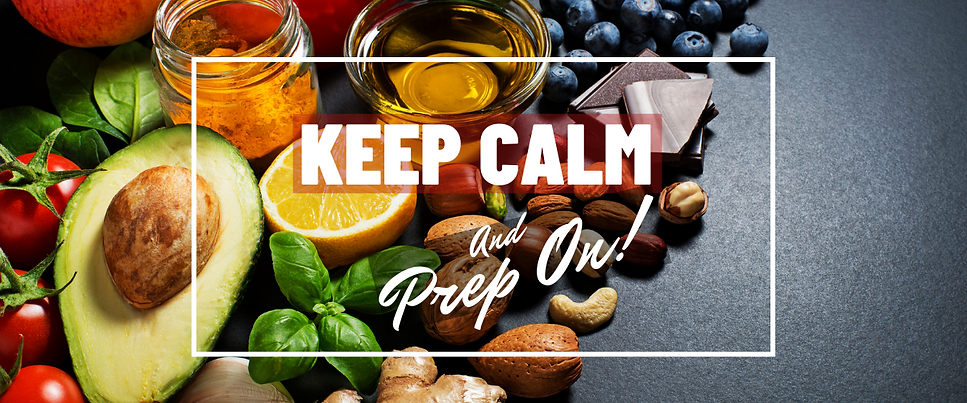Keep calm Banner.png