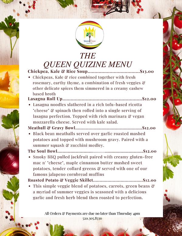 Queen Quizine alternating Menu 08_03_20.