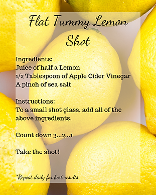 Flat Tummy Lemon Shot (1).png