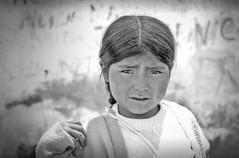 bolivian_girl.jpg