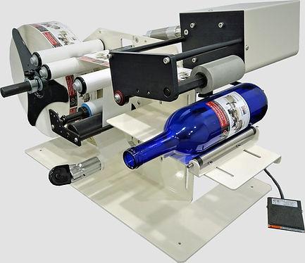 TAL-3100R for website.jpg