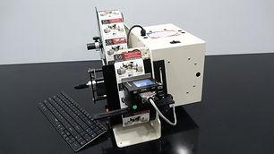 TAL-450 with Inkjet.jpg