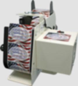 TAL-450 With Trip Wire .jpg