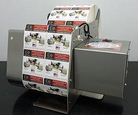 TAL-750-SS.JPG