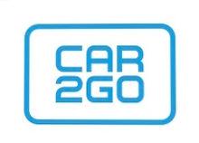 Car2Go.jpeg