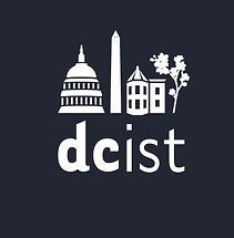 DCist.jpeg