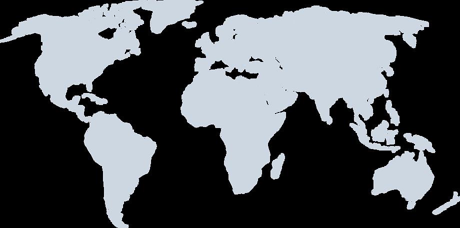partner network browser online games global