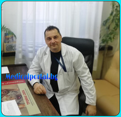 Д-р-Младен-Овчаров