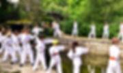 DSC_6173_edited_edited.jpg