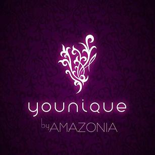 LOGO AMAZONIA TO YOUNIQUE.jpg