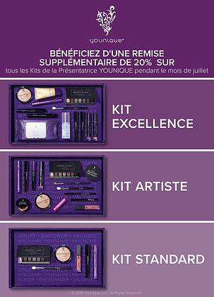 kit .jpg