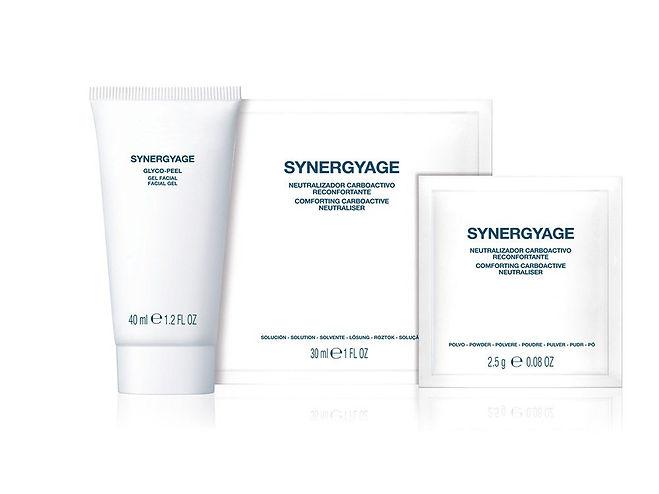synergyage_anti-aging.jpg
