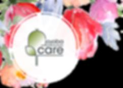 logo color jojobacare.png